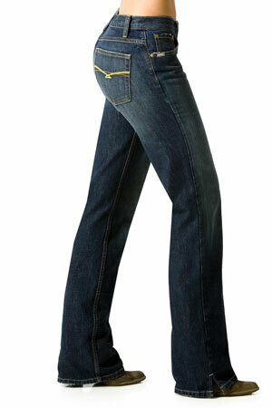 """Jeans cruel Girl """"Georgia Stretch"""""""