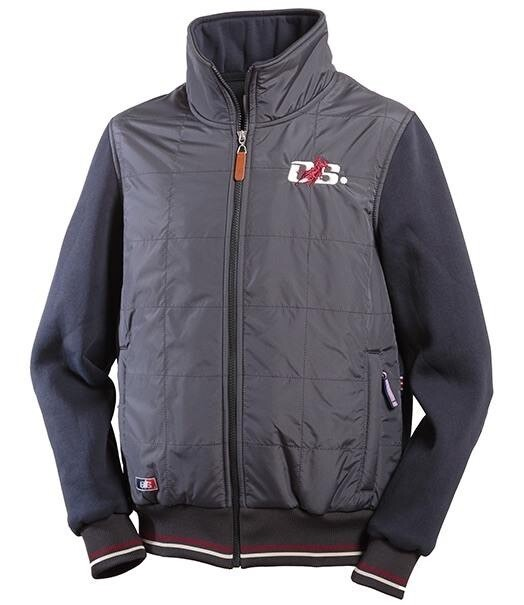 Jacket OSWSA men