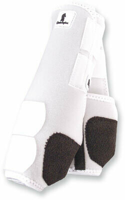 Classic Equine legacy Protective Boots