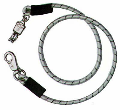 "Trailer Tie 17"", 43cm"