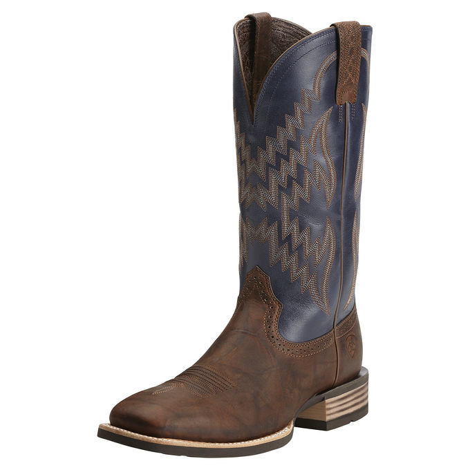 Ariat Boots Men's Tycoon