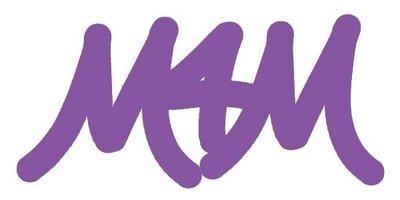 Ciao V09 - Violet
