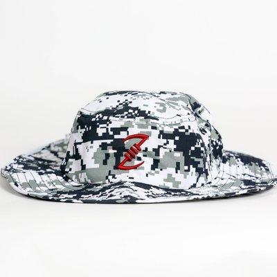 RZE BUCKET HAT