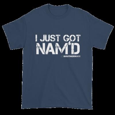 NAM'D Shirt