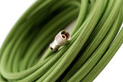 Braided Nylon Air Hose 1/8