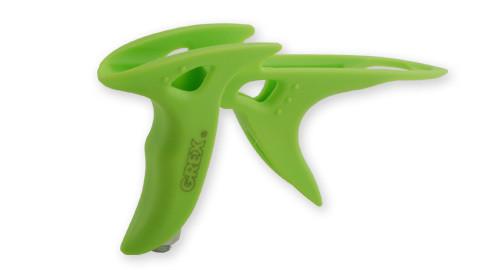 GGS1 - Grex Airbrush Grip Set