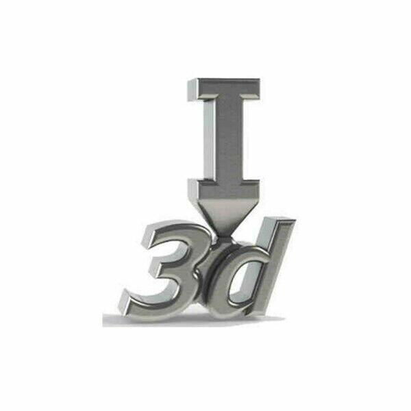 Shop i3D