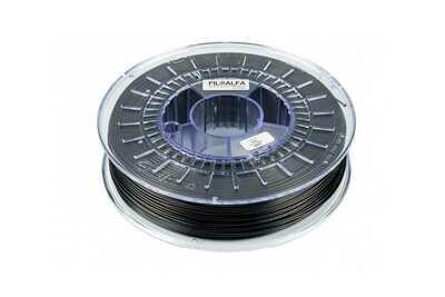 Filoalfa N-ASA 1.75 mm