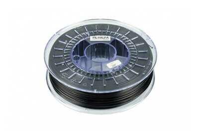 Filoalfa PC/ABS 1.75 mm