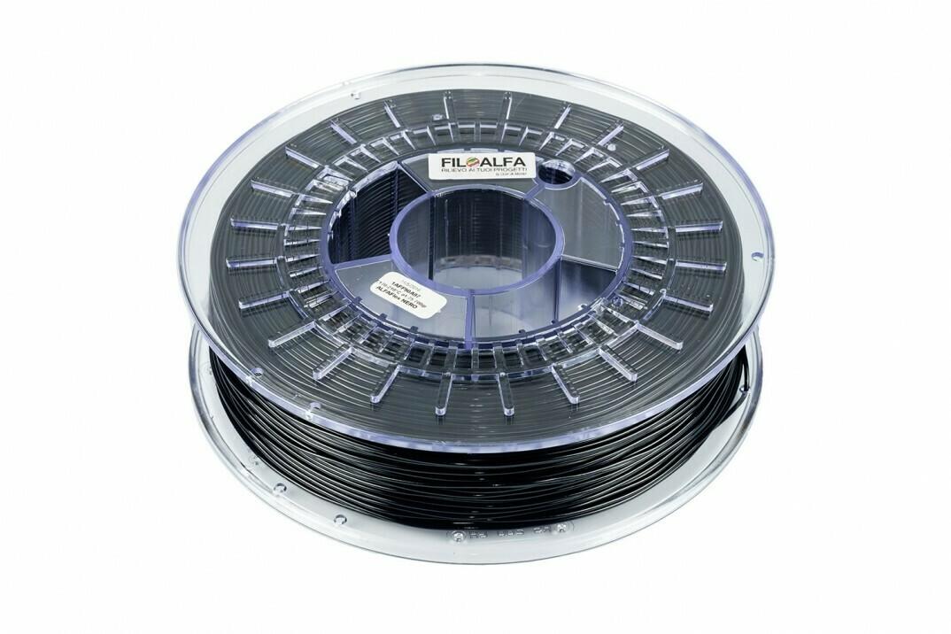 Filoalfa Filoflex TPU 1.75 mm