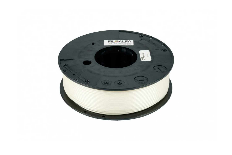 Filoalfa Bioflex TPU 1.75 mm