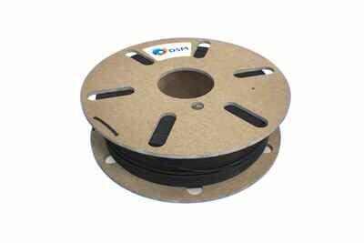 DSM Novamid ID1030-CF10 1.75 mm