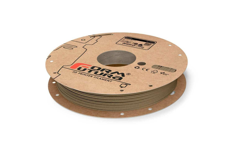 Formfutura Metalfill 1.75 mm