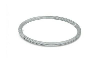 HIPS 1.75 mm - Campionatura 50 gr