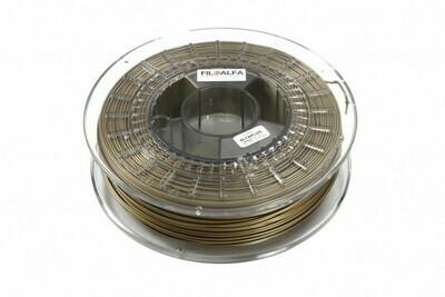 Filoalfa PLA 1.75 mm