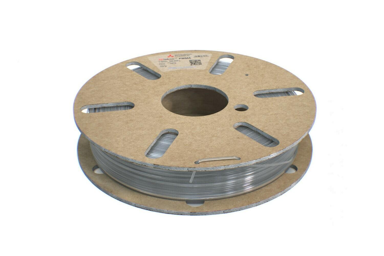 PMMA 300 gr 1.75 mm 3Diakon ™