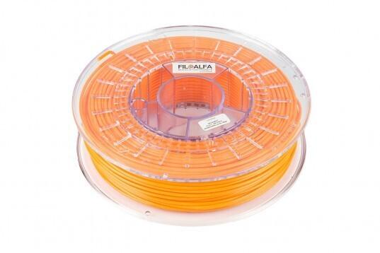 Filoalfa PLA 700 gr 1.75 mm