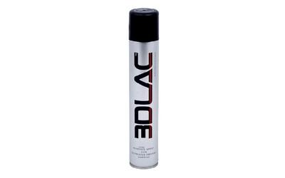 3DLac Lacca spray