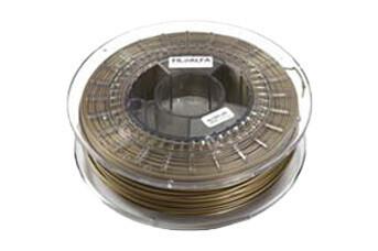 Filoalfa PLA 250 gr 1.75 mm