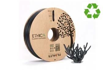 Filoalfa PLA Vita Nova 1.75 mm