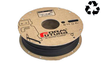 Formfutura PLA reFORM 1.75 mm