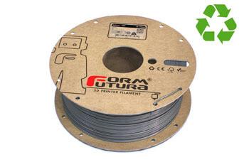 Formfutura Reform PETG 1.75 mm