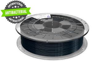 TPU Antibatterico Mdflex Copper 3D