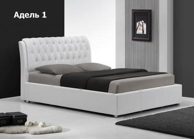 Кровать  АДЕЛЬ 1