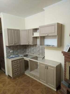 Кухонный гарнитур №1