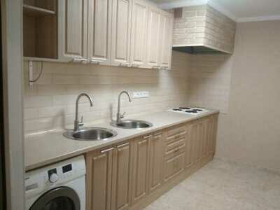 Кухонный гарнитур 18