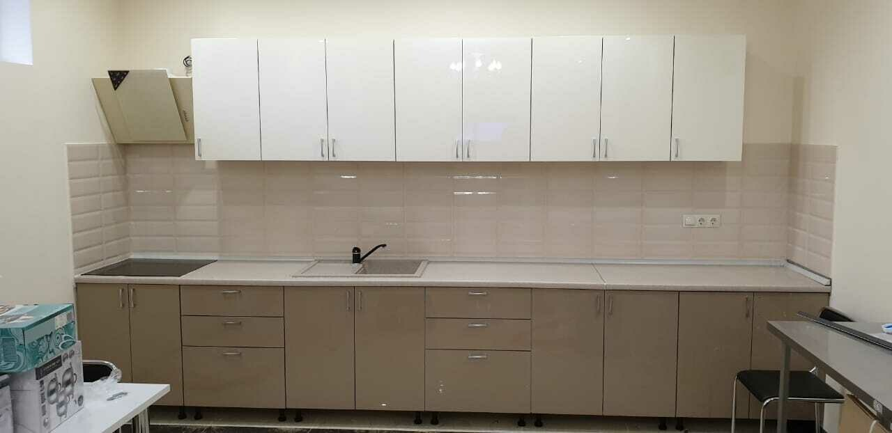 Кухонный гарнитур 31