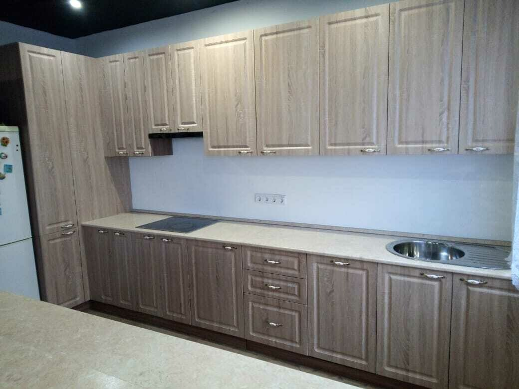 Кухонный гарнитур 40