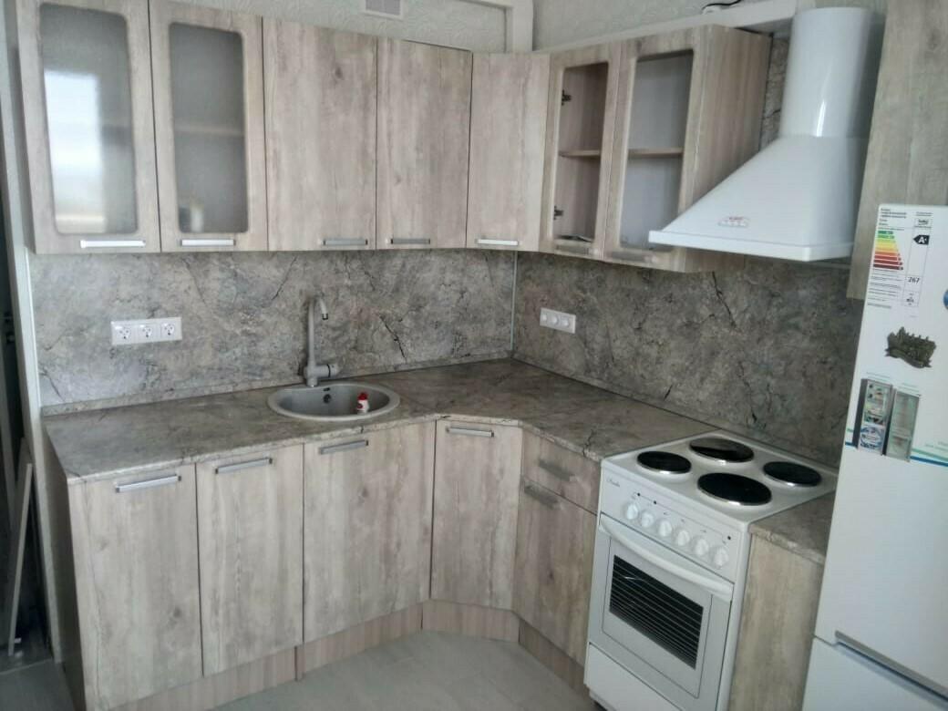 Кухонный гарнитур 59