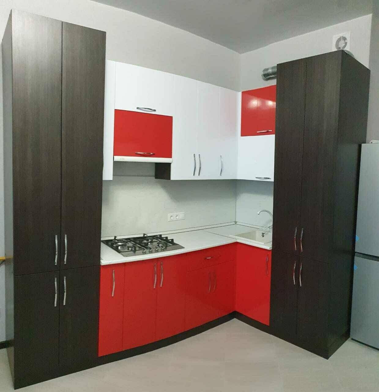 Кухонный гарнитур 64