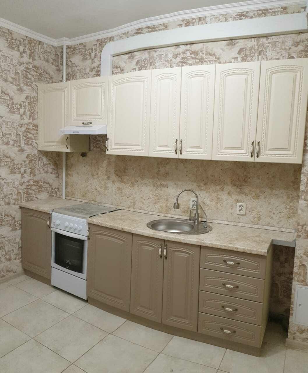 Кухонный гарнитур 46