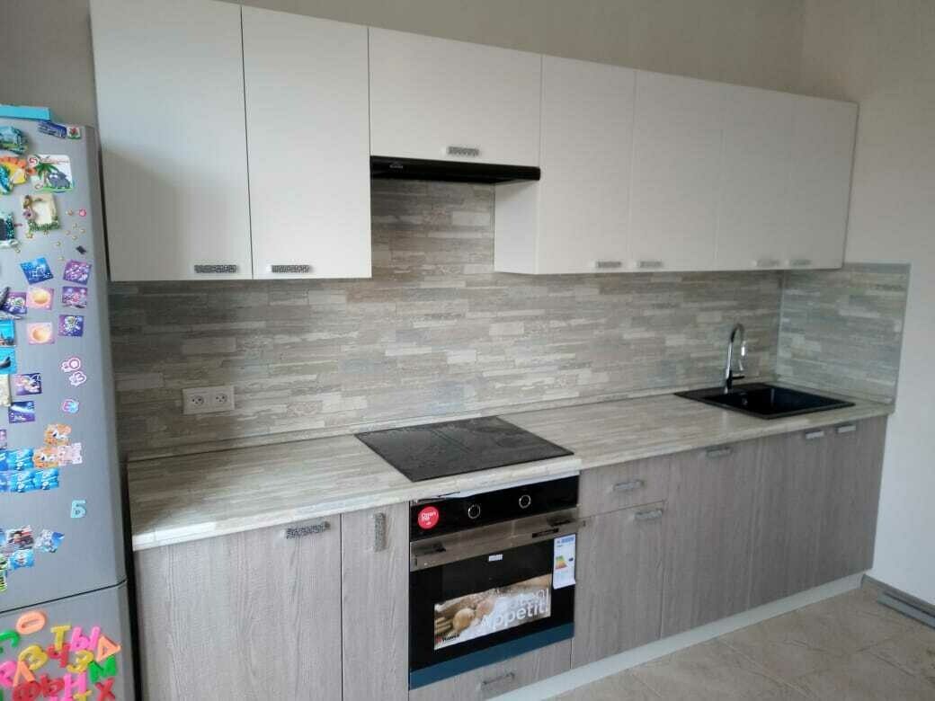 Кухонный гарнитур 47