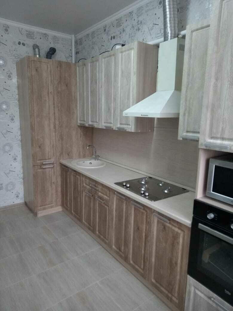 Кухонный гарнитур 39