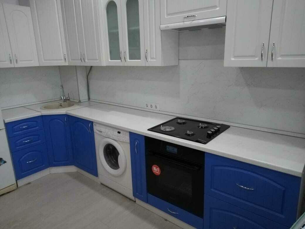Кухонный гарнитур 42