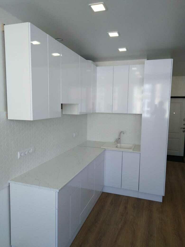 Кухонный гарнитур 65