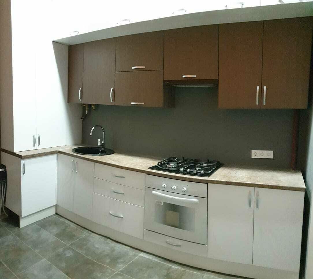 Кухонный гарнитур 66