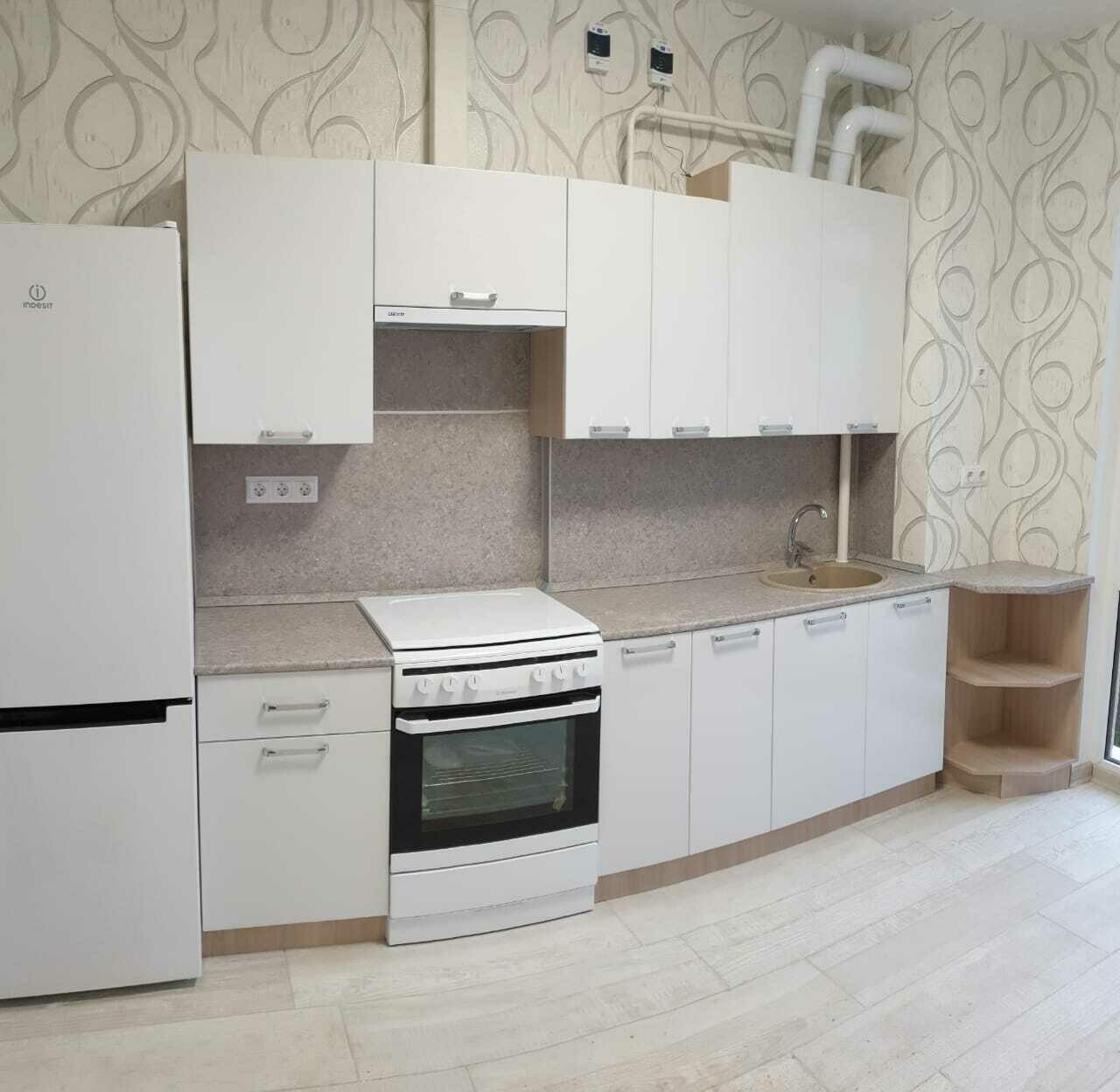 Кухонный гарнитур 45