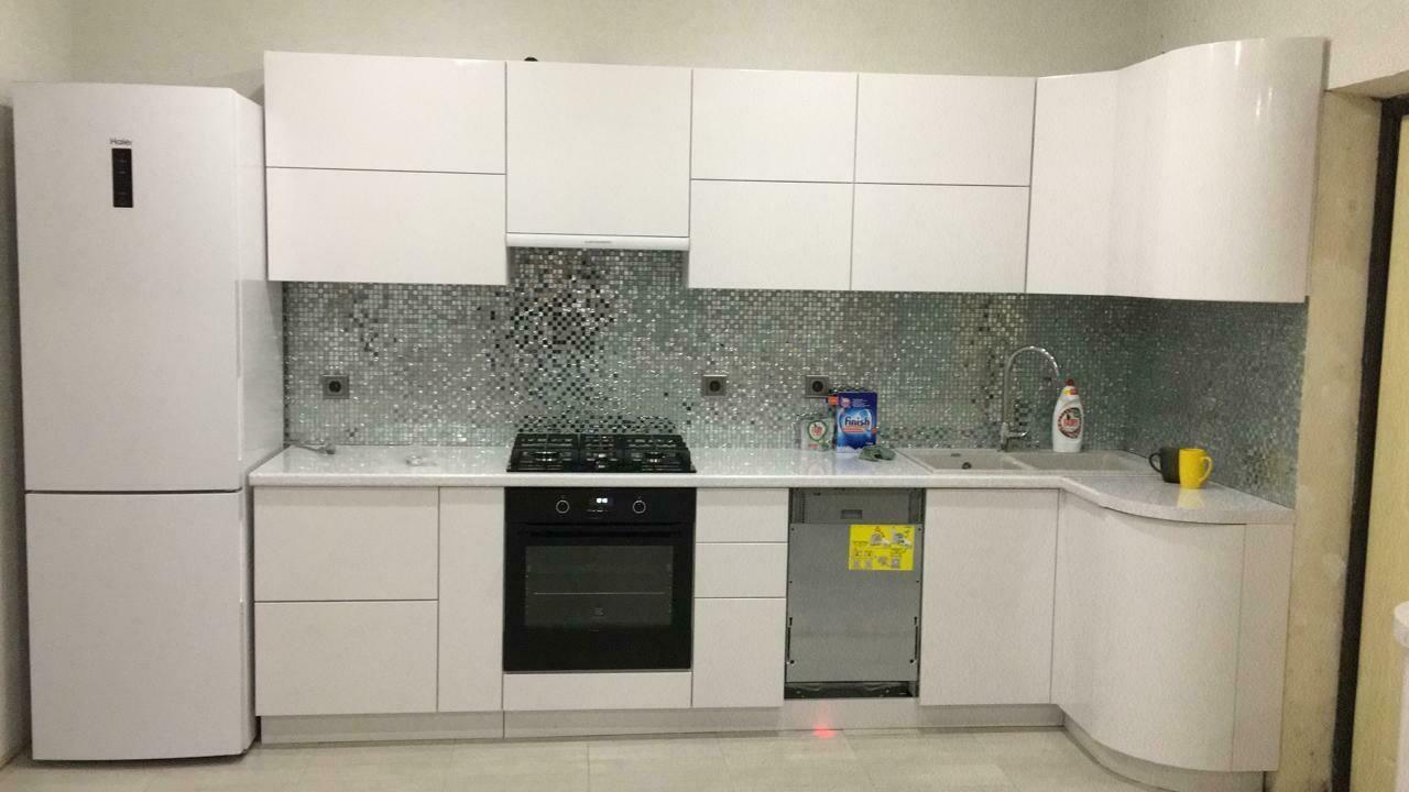 Кухонный гарнитур 72