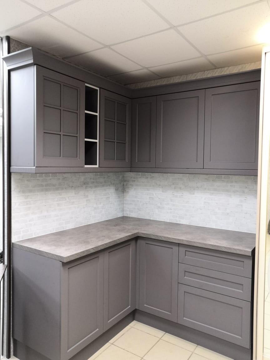 Кухонный гарнитур 85