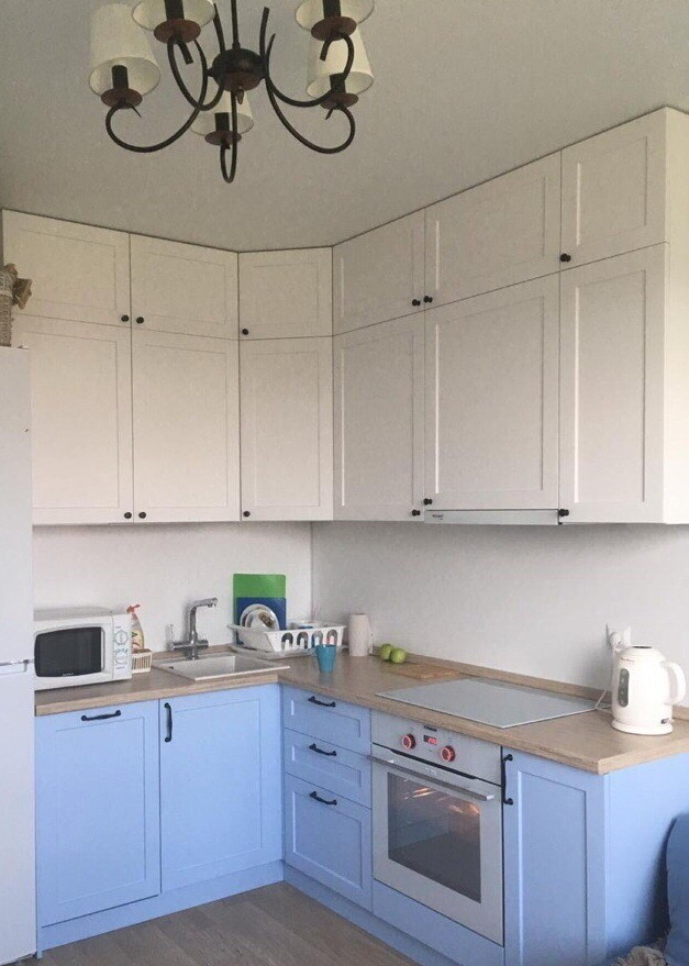 Кухонный гарнитур 78