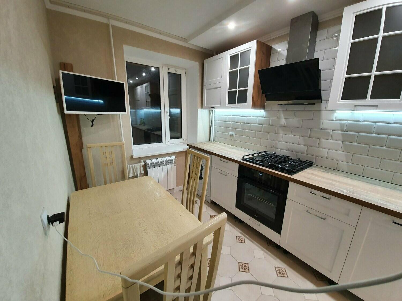 Кухонный гарнитур 93