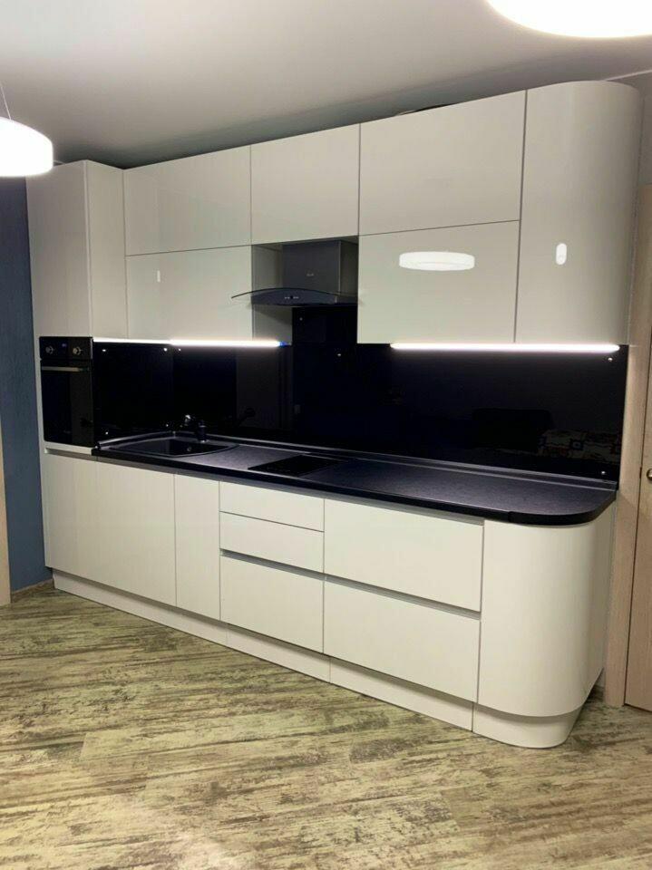 Кухонный гарнитур 88