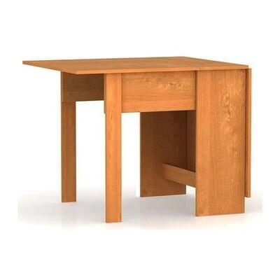 Стол «Книга»