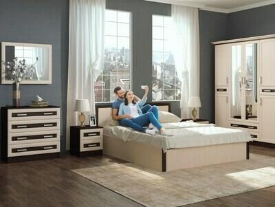 Спальня «Грация»