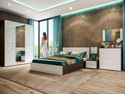 Спальня «Афина»
