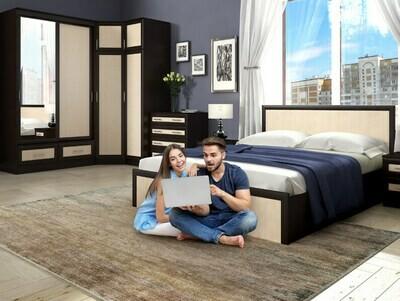 Спальня «Модерн»